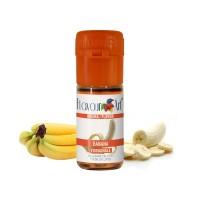 Příchuť FlavourArt: Banán (Banana) 10ml