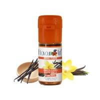 Příchuť FlavourArt: Vanilka (Vanilla) 10ml