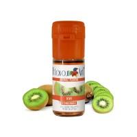 Příchuť FlavourArt: Kiwi (Kiwi) 10ml