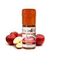 Příchuť FlavourArt: Červené jablko (Apple) 10ml
