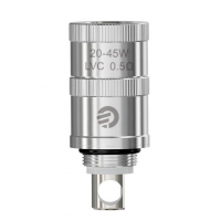 Joyetech Delta II LVC atomizer 0,5ohm