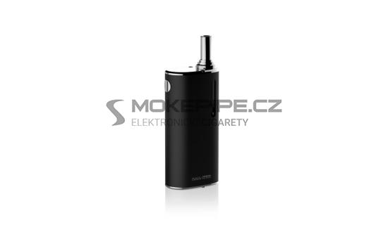 Eleaf iStick Basic Kit 2300mAh - Černá