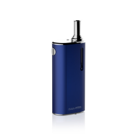 Eleaf iStick Basic Kit 2300mAh - Modrá
