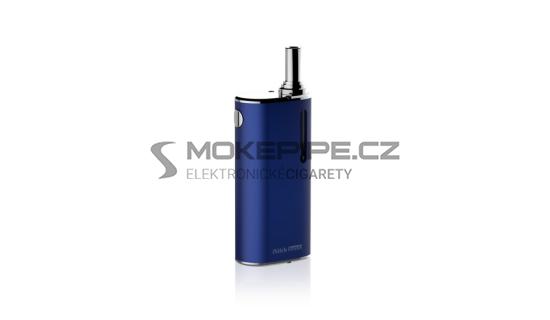 Eleaf iStick Basic Kit 2300mAh - Modrá