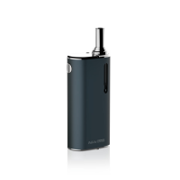Eleaf iStick Basic Kit 2300mAh - Šedá