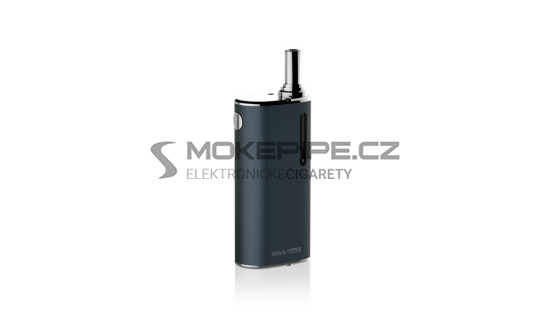 Eleaf iStick Basic Kit 2300mAh - Šedá