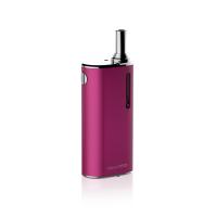 Eleaf iStick Basic Kit 2300mAh - Růžová