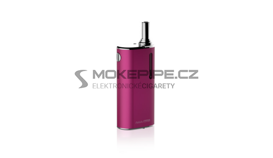 Eleaf iStick Basic Kit 2300mAh - Růžová