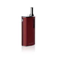 Eleaf iStick Basic Kit 2300mAh - Červená