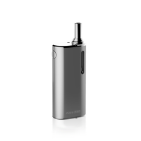 Eleaf iStick Basic Kit 2300mAh - Stříbrná