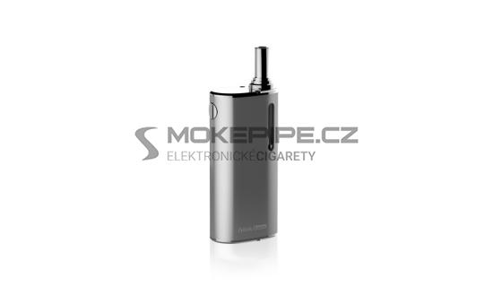 Eleaf iStick Basic Kit 2300mAh - Stříbrná