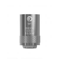 Joyetech BF SS316 žhavící hlava 0,5ohm