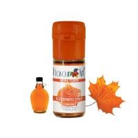Příchuť FlavourArt: Javorový sirup (Maple syrup) 10ml