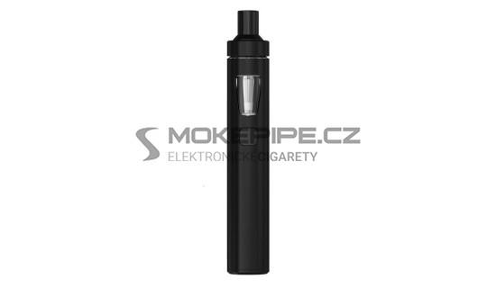 Joyetech eGo AIO elektronická cigareta 1500mAh - Černá, 1ks