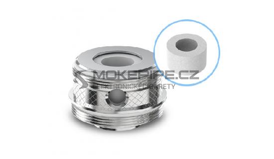 Joyetech MG Ceramic atomizer 0,5ohm