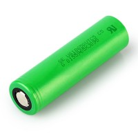 Sony baterie typ US18650VTC5 2600mAh 30A