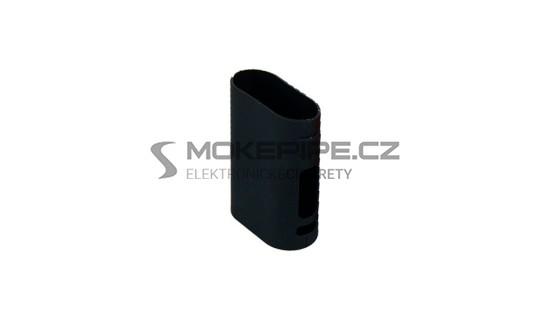Eleaf iStick Pico TC 75W Silikonové pouzdro - Black