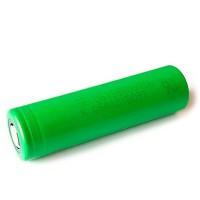 Sony baterie typ US18650VTC6 3000mAh 30A