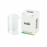 Základní skleněné tělo pro Eleaf Melo 3 (4ml)