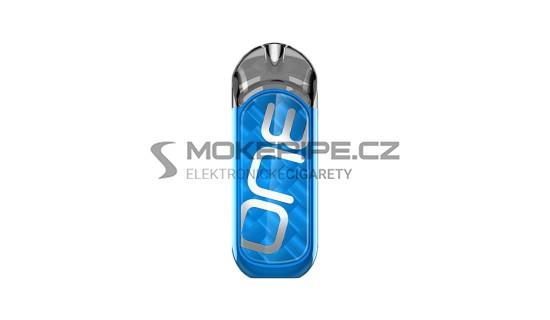 Joyetech Teros One Pod Kit 650mAh - Sapphire