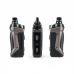 GeekVape Aegis Boost Pod Kit 1500mAh - Space Black