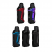GeekVape Aegis Boost Pod Kit 1500mAh - Devil Red