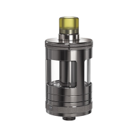 Aspire Nautilus GT Clearomizér 3ml - Gunmetal