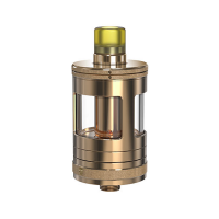 Aspire Nautilus GT Clearomizér 3ml - Rose Gold