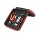 Coil Master DIY Kit V3 - Profesionální sada nástrojů pro DIY