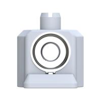 Joyetech Atopack JVIC2 žhavící hlava 0,25ohm