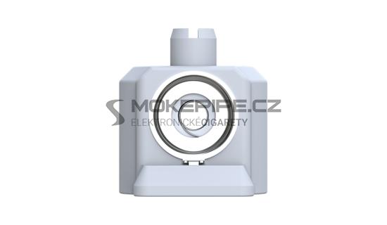 Joyetech Atopack JVIC1 žhavící hlava 0,6ohm
