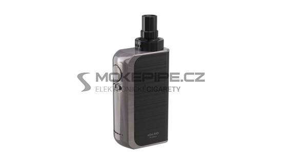 Joyetech eGo AIO ProBox elektronická cigareta 2100mAh - Resin