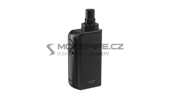 Joyetech eGo AIO ProBox elektronická cigareta 2100mAh - Gloss Black