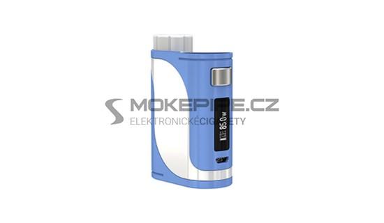 Eleaf iStick Pico 25 TC samostaný mód - Modro bílá