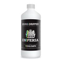 Beznikotinová báze Imperia Zero Dripper (30/70) 1000ml