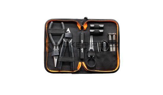 GeekVape mini profesionální sada nástrojů pro DIY Mini Tool Kit V2
