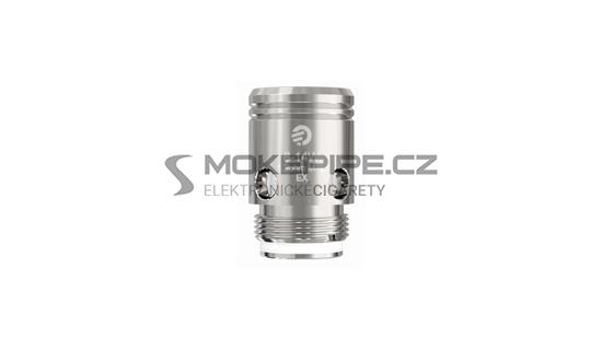 Joyetech Atomizér EX MTL 1,2ohm