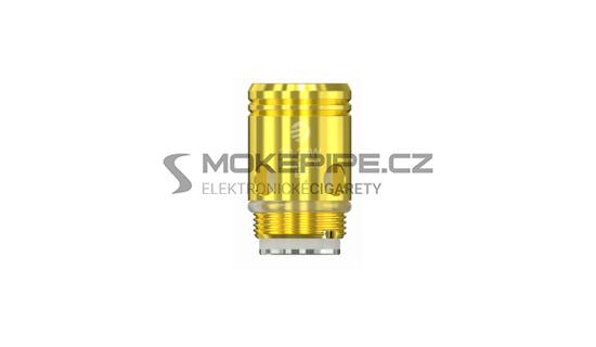 Joyetech Atomizer EX DL 0,5ohm
