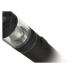 Joyetech Exceed D19 elektronická cigareta 1500mAh - Černo bílá