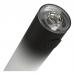Joyetech Exceed D19 baterie 1500mAh - Bílá