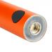 Joyetech Exceed D19 baterie 1500mAh - Tmavě oranžová