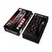 Aramax Power elektronická cigareta 5000mAh - Černá