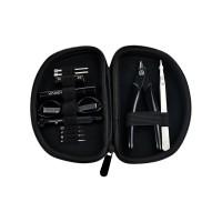 Vandy Vape Tool Kit Pro - Sada nástrojů pro DIY (12-dílná)
