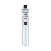 Joyetech Exceed NC elektronická cigareta 2300mAh - Bílá