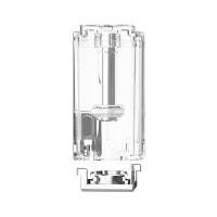Joyetech Exceed Grip Standard cartridge 4,5ml