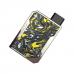 VooPoo Drag Nano Pod System Kit 750mAh - Ink