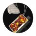 VooPoo Drag Nano Pod System Kit 750mAh - Aurora