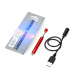 Joyetech eRoll Mac Simple Kit 180mAh - Černá