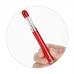 Joyetech eRoll Mac Simple Kit 180mAh - Červená