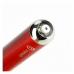 Joyetech eRoll Mac Simple Kit 180mAh - Stříbrná